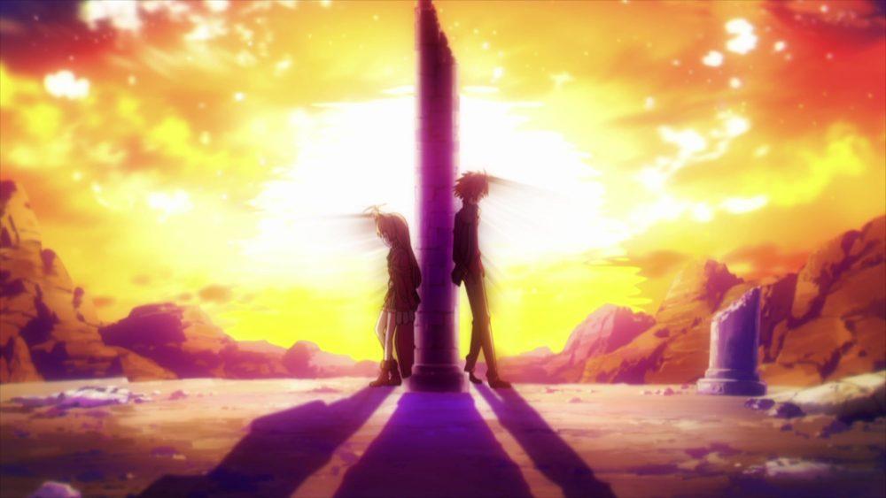 6 Hal yang Harus Diperhatikan dalam Membandingkan Anime 3
