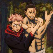 36 Juta Salinan Manga Jujutsu Kaisen telah Terjual 11
