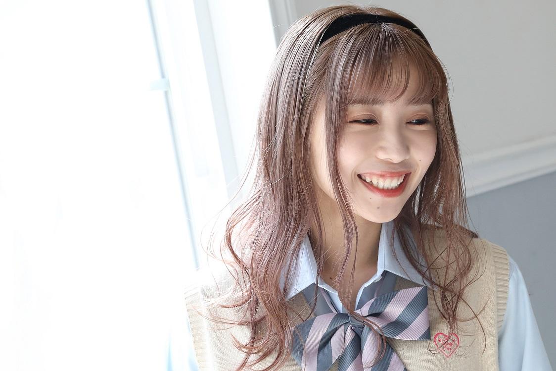 """Singing Cosplayer Hikari Rilis Video Lagu Cover Pertama di YouTube """"I Want to Meet You (I Want To See You / Aitai)"""" dari GUMI 31"""