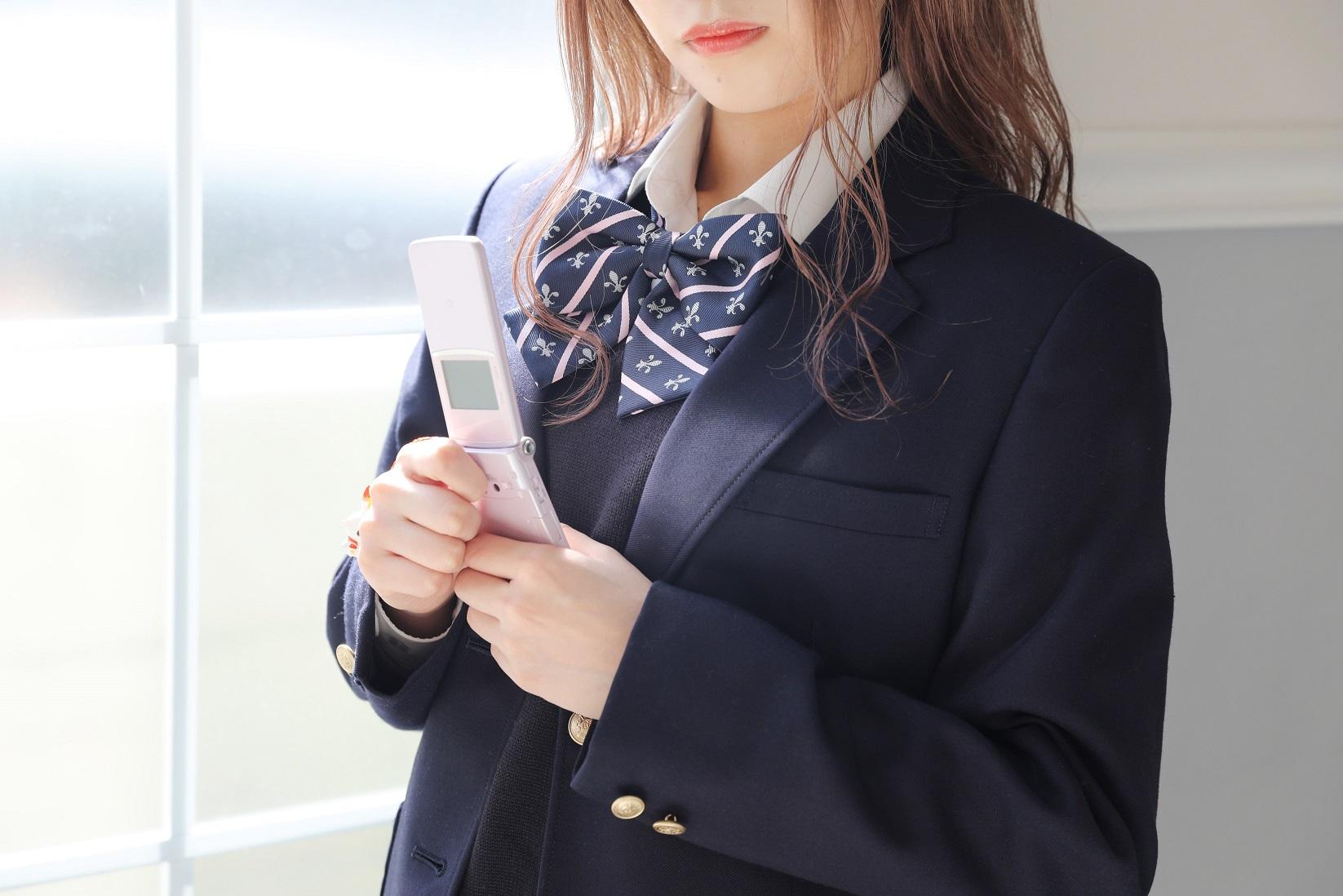 """Singing Cosplayer Hikari Rilis Video Lagu Cover Pertama di YouTube """"I Want to Meet You (I Want To See You / Aitai)"""" dari GUMI 39"""