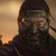 Film Live-Action Ghost of Tsushima Sedang dalam Pengerjaan 13