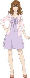 Anime Those Snow White Notes Ungkap 7 Anggota Seiyuu Lainnya dan Video Promosi Kedua 6