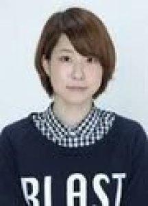 Kenjiro Tsuda dan Yui Ishikawa Memenangkan Seiyū Awards Tahunan Ke-15 14