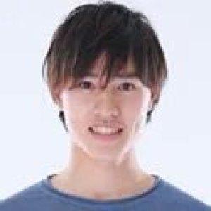 Kenjiro Tsuda dan Yui Ishikawa Memenangkan Seiyū Awards Tahunan Ke-15 10