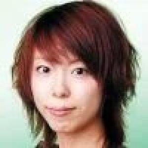Kenjiro Tsuda dan Yui Ishikawa Memenangkan Seiyū Awards Tahunan Ke-15 20