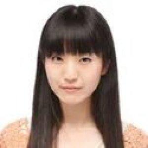 Kenjiro Tsuda dan Yui Ishikawa Memenangkan Seiyū Awards Tahunan Ke-15 3