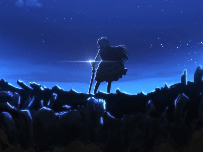 [Review] Tantei wa Mou, Shindeiru - Episode 10 & 11 23