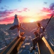 Trailer Game Final Fantasy VII Remake Intergrade Memperlihatkan Peningkatan Mutu Game-nya 75