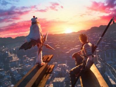 Trailer Game Final Fantasy VII Remake Intergrade Memperlihatkan Peningkatan Mutu Game-nya 10