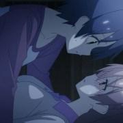 OVA TONIKAWA: Over The Moon For You Ungkap Judul dan Tanggal Rilisnya dalam Video Promosi 13
