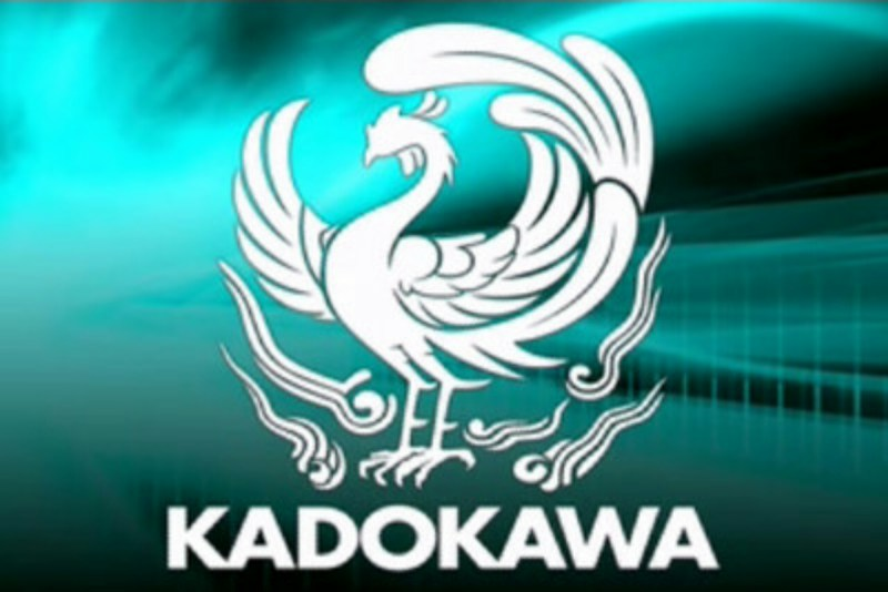 Kadokawa Menunjuk Takeshi Natsuno sebagai Presiden Baru dengan Chief Anime Officer Shinichiro Inoue Pensiun 1