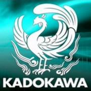 Kadokawa Menunjuk Takeshi Natsuno sebagai Presiden Baru dengan Chief Anime Officer Shinichiro Inoue Pensiun 12