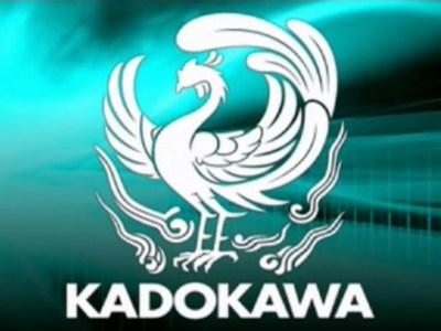 Kadokawa Menunjuk Takeshi Natsuno sebagai Presiden Baru dengan Chief Anime Officer Shinichiro Inoue Pensiun 19