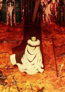 Trailer Film Anime Fate/Grand Order Ke-2 Memperdengarkan Lagu Tema dari Mamoru Miyano 2