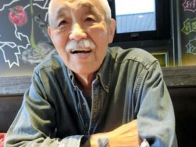 Fotografer Optis Minoru Nakano dari Tsuburaya Productions Telah Meninggal Dunia 5