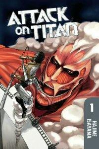 Kreator Attack on Titan Menyelesaikan Akhir Manganya, selagi Kodansha Mengambil Tindakan Melawan Pengunggahan Ilegal 2