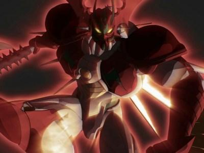 Video Promosi Kedua Anime Getter Robo Arc Mengumumkan Seiyuu, Staf Lainnya, dan Kapan Debut Animenya 78