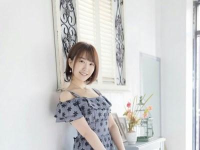 VTuber Inuyama Tamaki Umumkan Pernikahannya 5