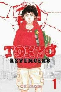Trailer Film Live-Action Tokyo Revengers Mengungkapkan Lagu Tema Filmnya 6