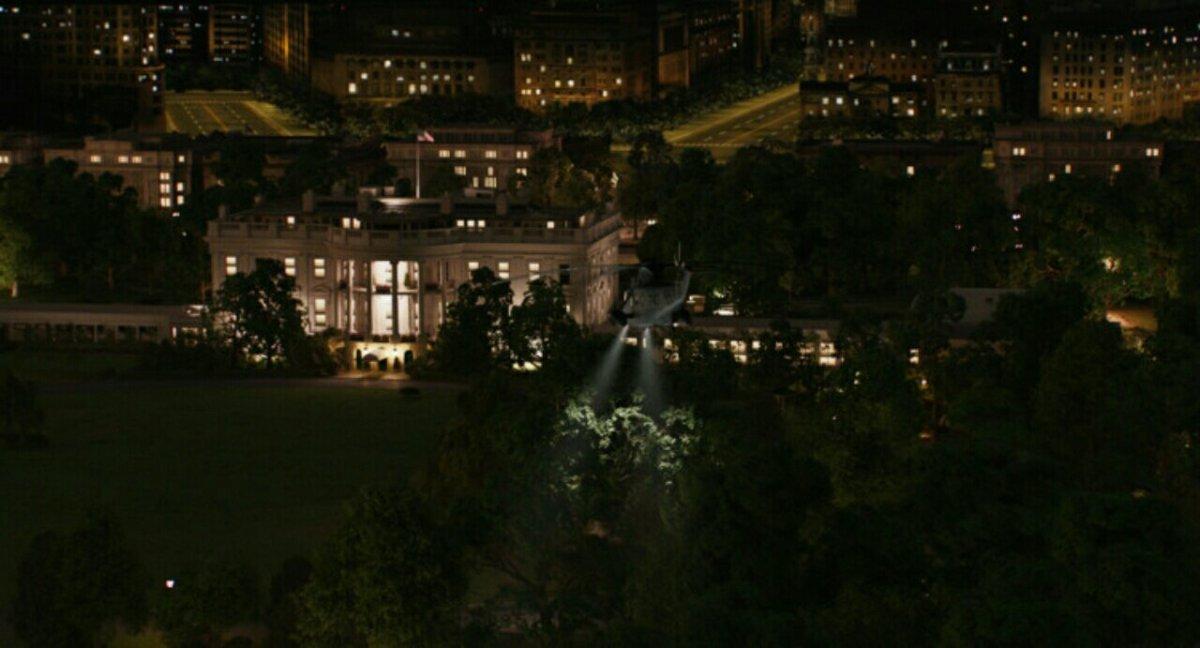 Seri CG Resident Evil: Infinite Darkness Mengungkapkan Trailer Baru, Sutradara, dan Informasi Lainnya 2