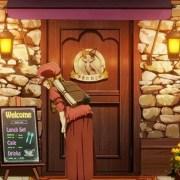 Season Kedua Anime Restaurant to Another World Dikonfirmasi dengan Seiyuu yang Kembali dan Studio Baru 14