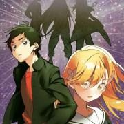 Zombie Land Saga Akan Mendapatkan Manga Cerita Sampingan Pertama pada Bulan Mei 16