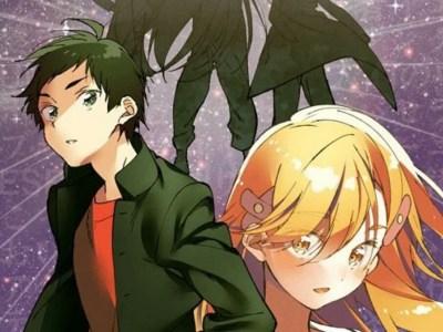 Zombie Land Saga Akan Mendapatkan Manga Cerita Sampingan Pertama pada Bulan Mei 205
