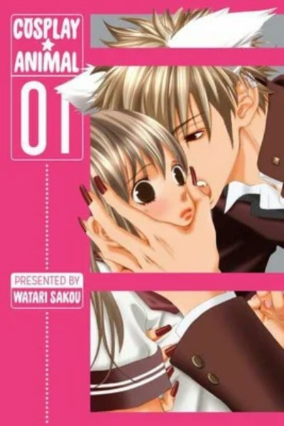Watari Sakou Akan Meluncurkan Manga Baru di Majalah Dessert pada Bulan Mei 1
