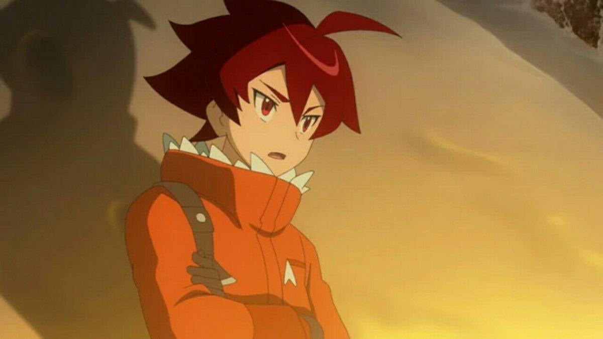 Anime TV Pokémon Journeys Diperankan oleh Hiroshi Kamiya dan Ryoko Shiraishi 2