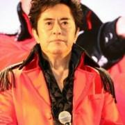 Penyanyi Ichiro Mizuki Mengungkapkan Kelumpuhan Pita Suara Parsial dan Akan Fokus pada Pemulihan 13