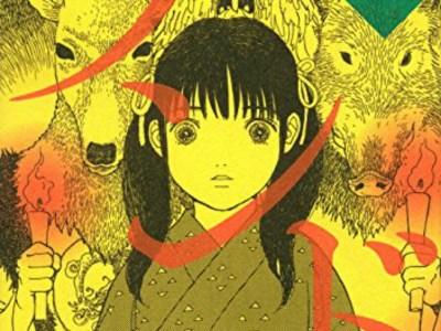 Manga Land, Frieren, Demon Slayer Memenangkan Tezuka Osamu Cultural Prizes 18