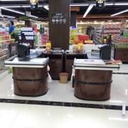 Seorang Pria 53 Tahun Didenda 300.000 Yen Karena Buang Air Besar di Kasir Supermarket 14