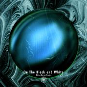Kolaborasi Duo Produser Jepang AmPm dan Dipha Barus Suguhkan Remix Unik 'On The Black and White' 13
