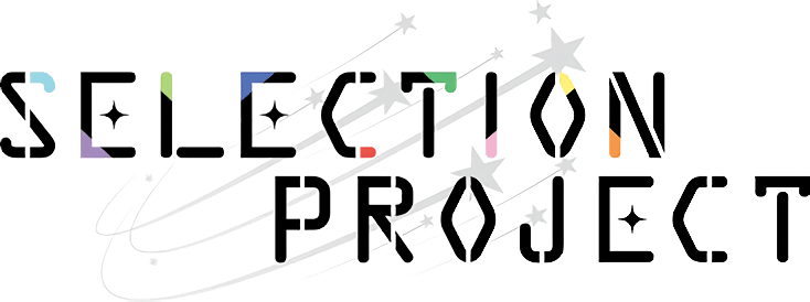 [Review] SELECTION PROJECT - Episode 1 & 2 1