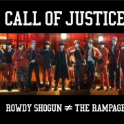 "Proyek 'Realitas Campuran"" Battle of Tokyo Menayangkan Video Musik The Rampage from Exile Tribe 12"