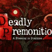 Game Deadly Premonition 2 Mendapatkan Versi PC di Steam pada Tahun Ini 7