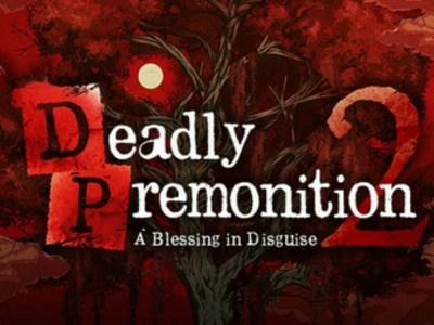 Game Deadly Premonition 2 Mendapatkan Versi PC di Steam pada Tahun Ini 15