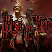 Remake Game The House of the Dead Mendapatkan Rilisan Switch 67