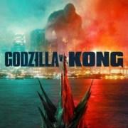 Trailer Jepang Film Godzilla vs. Kong Mengungkapkan Penyulih Suara Bahasa Jepang dan Memperdengarkan Lagu Tema 6