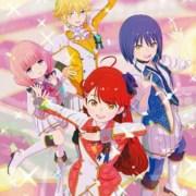 Anime Idolls! Ditayangkan di YouTube dengan Teks Terjemahan Bahasa Inggris untuk Waktu Terbatas 71