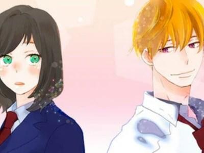 Kazune Kawahara Akan Meluncurkan Manga Baru 1