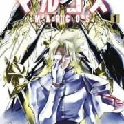 Manga Spinoff Shaman King Marcos Hiatus Sebulan karena Tenosinovitis yang Diderita sang Penulis 10