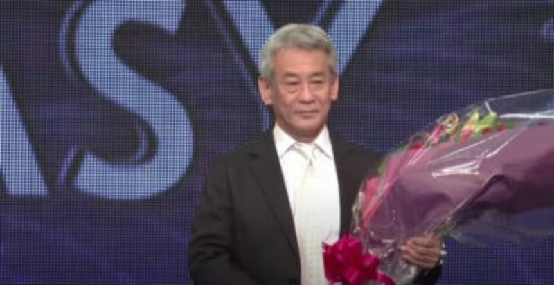 Yoshinori Kitase Menggantikan Shinji Hashimoto sebagai Manajer Merek untuk Waralaba Final Fantasy 1