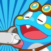 Game VR Puzzle Bobble Akan Diluncurkan untukOculus Quest pada Tanggal 20 Mei 26