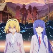 Trailer Baru Anime Higurashi: When They Cry – SOTSU Memperdengarkan Lagu Pembuka 7