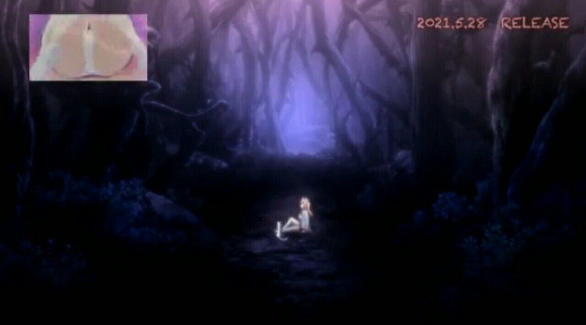 Gadis Detektif Meyelesaikan Kasus dengan Tubuhnya di Karada de Kaiketsu 13