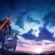 RPG Tales of Arise Akan Diluncurkan pada Tanggal 10 September dan Ada Versi PS5/Xbox Series X|S 9