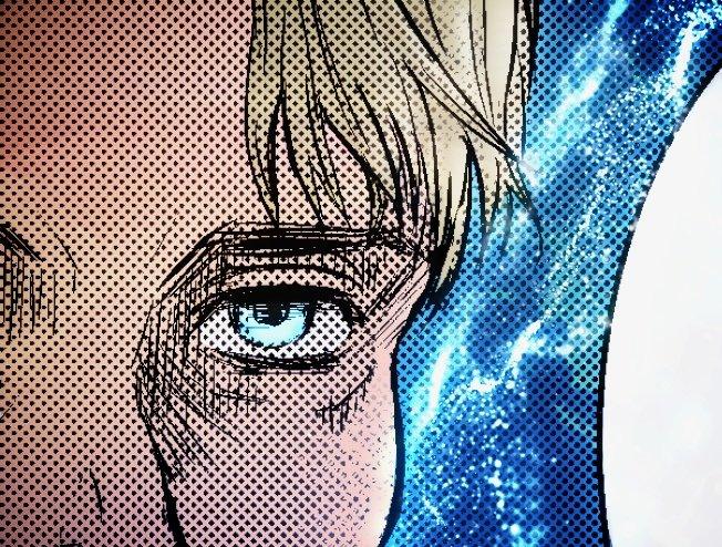 Attack on Titan no Requiem, Ending Buatan Fans Untuk Mengobati Ketidakpuasan 3