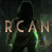 Netflix Siap Merilis League of Legends Arcane Pada Musim Gugur 2021 18