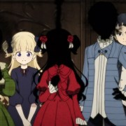 [Review] Shadows House - Episode 5 23